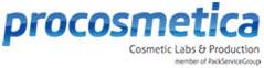 Pro Cosmetica | Profesjonalne laboratorium kosmetyczne | Profesjonalne laboratorium swoim zakresem obejmujące kompleksową usługę tworzenia kosmetyków zgodnie z indywidualnymi oczekiwaniami klientów.